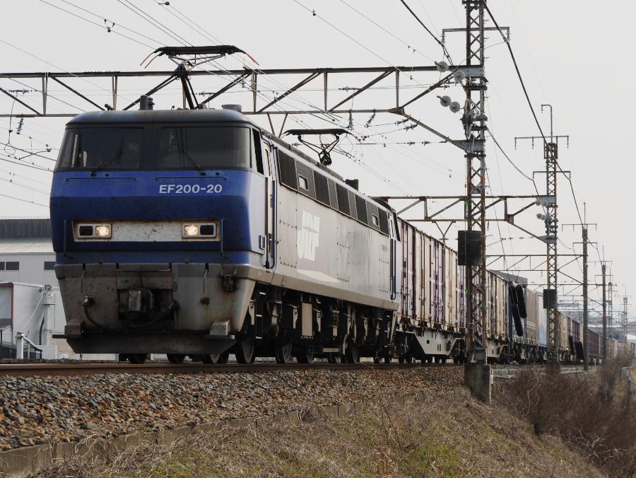 EF200 20 20170330