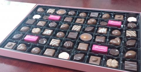 20170217_チョコレート(2)