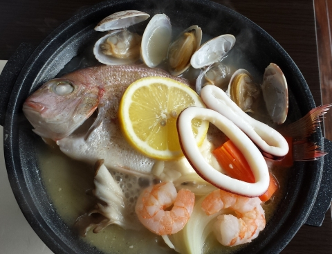 20170222_黄鯛2 (2)