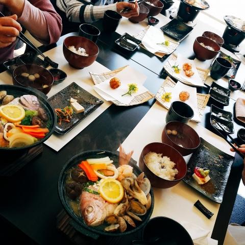 2017-03-11-お食事中