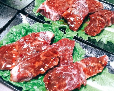 2017-03-27-牛肉 (2)