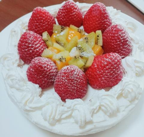 2017-04-20-バースデーケーキ(2)