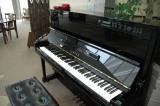 レストランのピアノ2