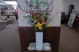2.21のお花1