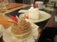 ケーキの会