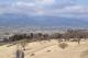 池田町立美術館からの眺め