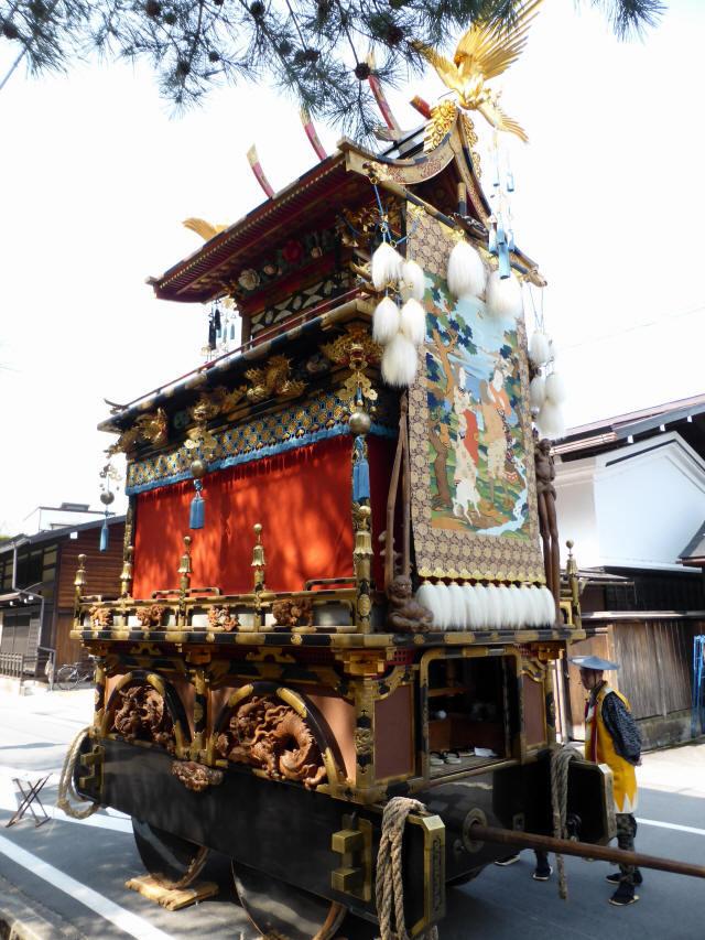 恵比寿台5