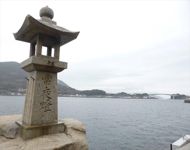 上関大橋8