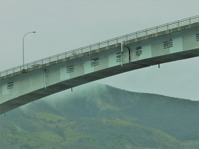 上関大橋0