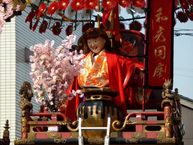 南上野町「錨」7
