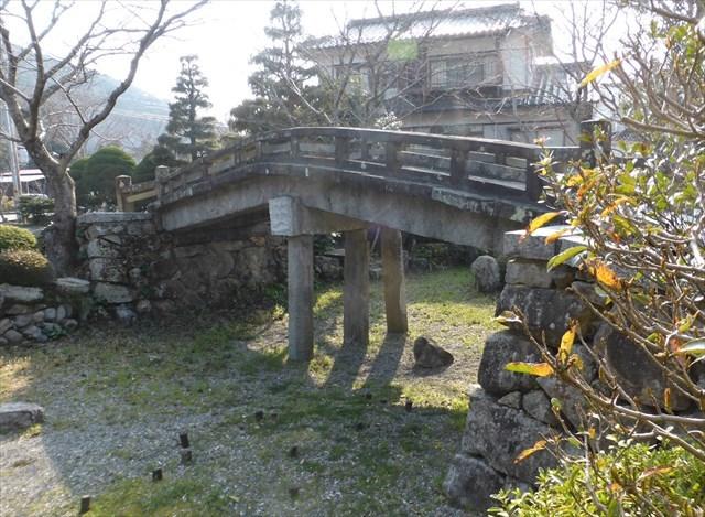 妙義寺太鼓橋2