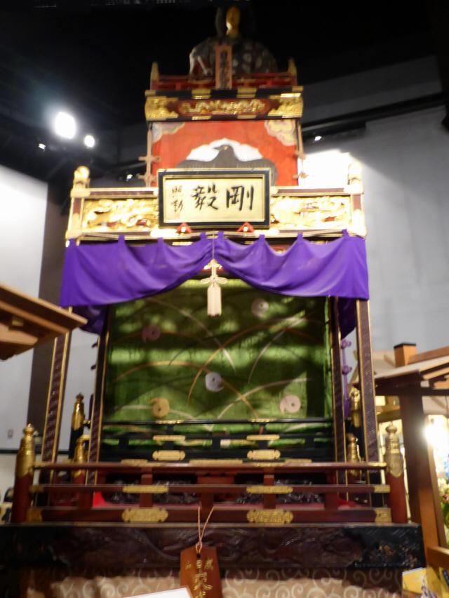 成田祇園祭11