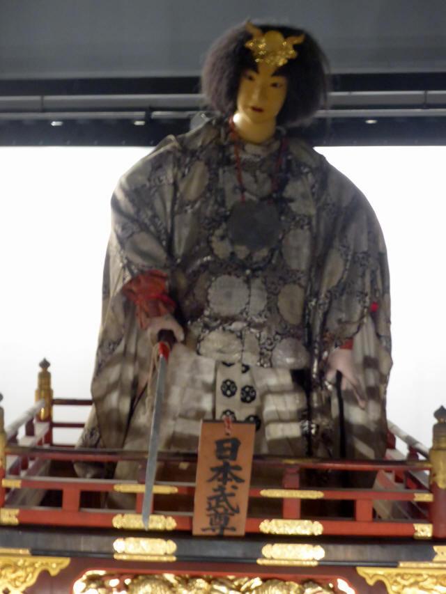 成田祇園祭16