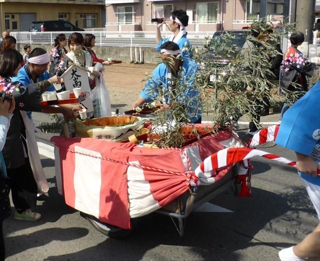 大懸神社豊年祭19