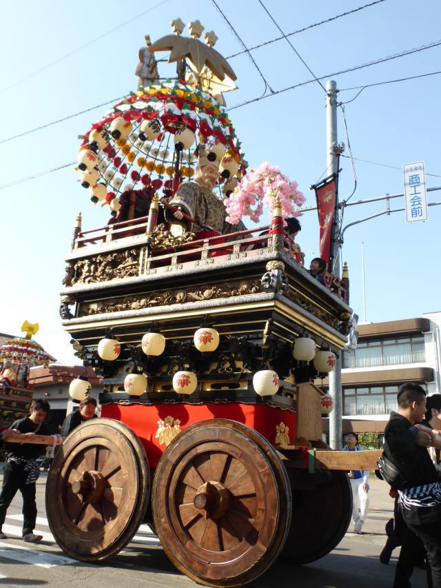 柳町「笹竜胆」7
