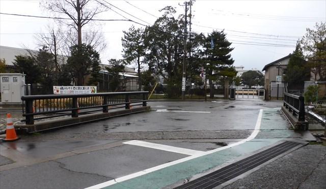 十郷橋02