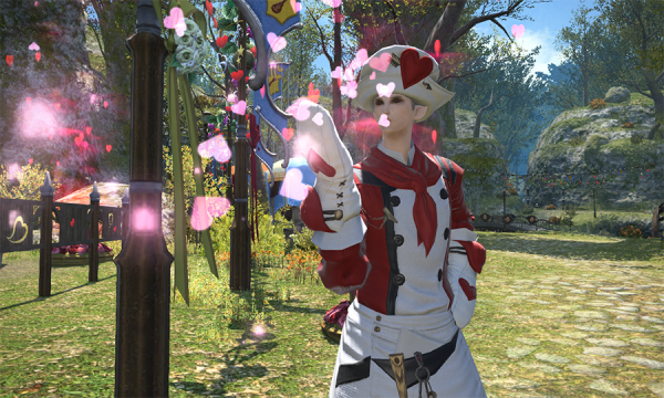 FF14_201702_61.png