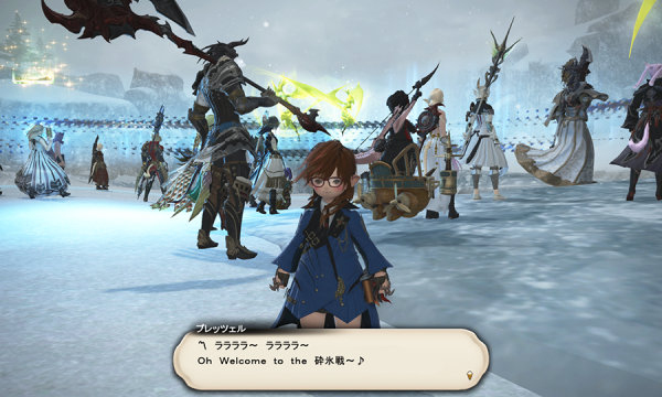 FF14_201703_03.png