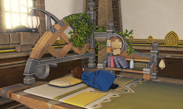 FF14_201703_28.png