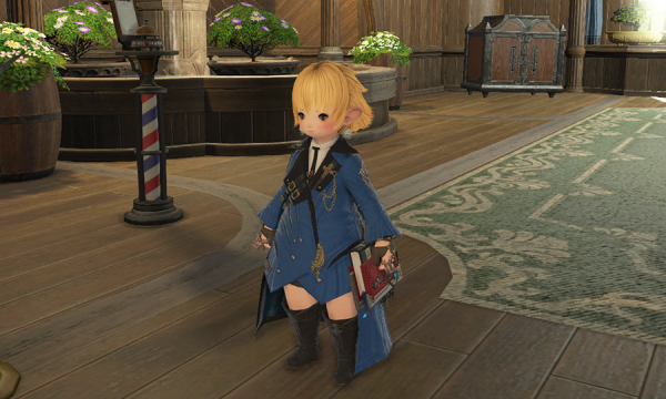 FF14_201703_33.png