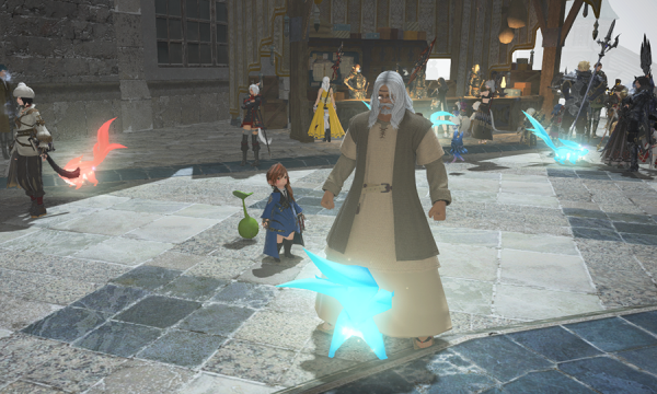 FF14_201703_37.png
