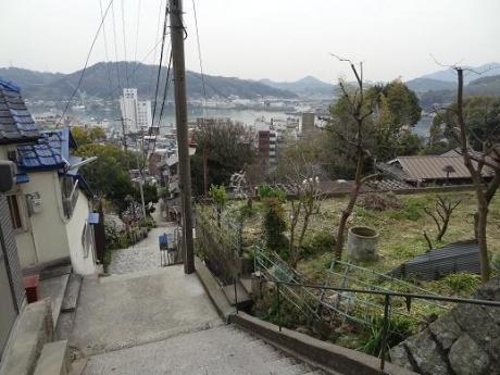 2017年4月尾道③