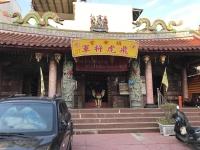 飛虎所軍廟170214
