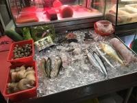 海鮮料理屋170223