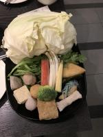 野菜盛り170304