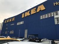 IKEA新荘170305