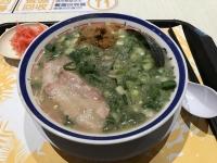 青葱拉麺170313
