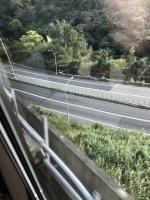林口泰山間の高架はやたら高い170404