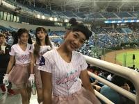 Younaさん③170420