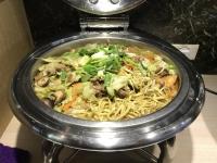 炒麺170504