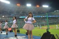 NiNiさんカメラ目線③170402