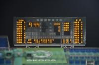 8対5でLamigo勝利170420