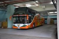 統一ライオンズバス170506