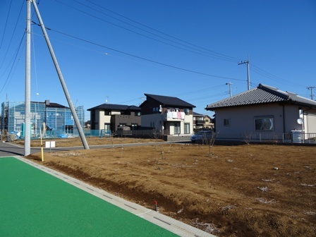 香取台A25-1