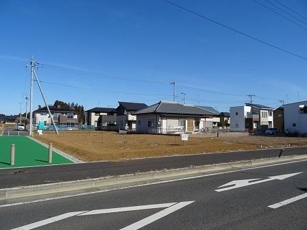 香取台A25-4