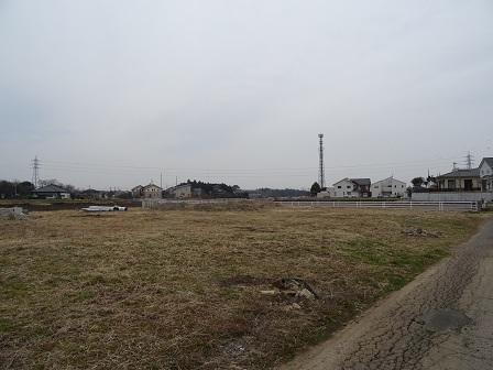 松野木17-1