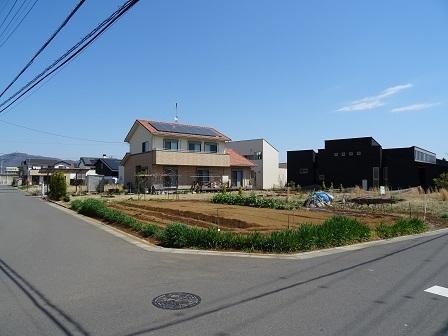春風台A34-6