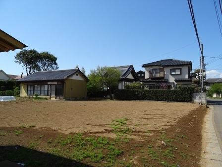松野木129-11