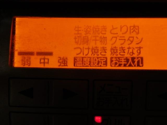 DSCN7847.jpg