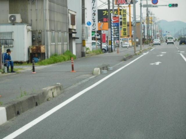 DSCN8409.jpg