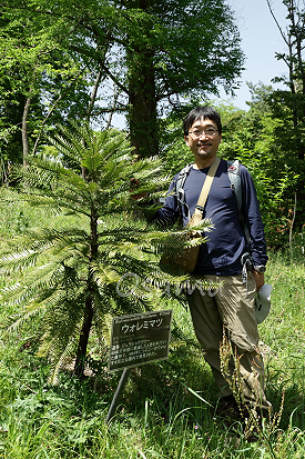 17-05-02_naganuma-tokyo_10925.jpg