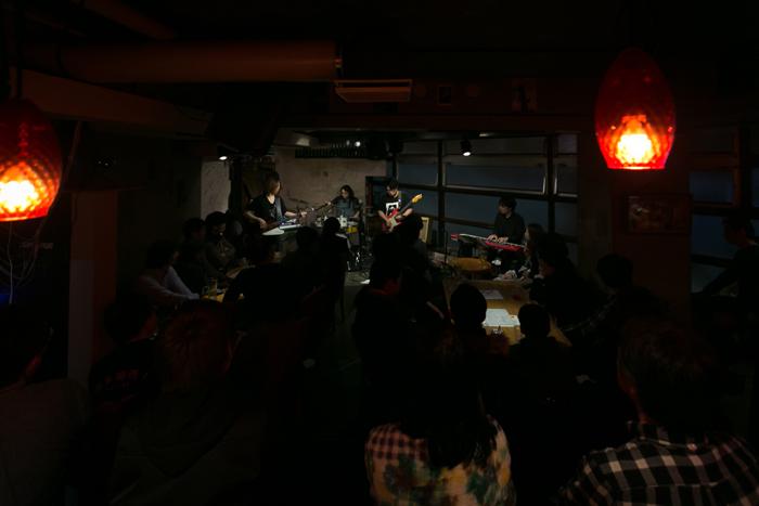 須田482017G