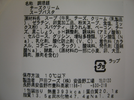 R0062580.jpg