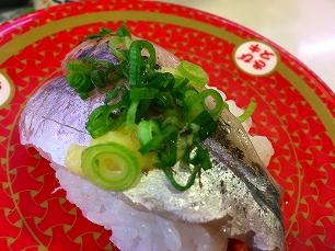 0224はま寿司@寿司4