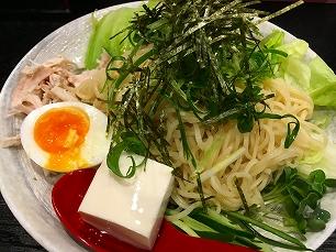 0227鯉のぼり@麺