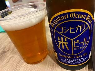 170408阪急フードマーケット@ワールドビール
